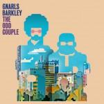 GB-TheOddCouple