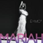 Mariah Carey-EMC2